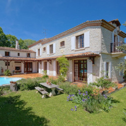 Vente de prestige maison / villa Medis