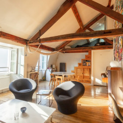 Vente Appartement Paris PROVENCE / DROUOT - 75 m²