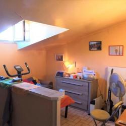 Appartement T1 BORDEAUX Quartier Palais de Justice