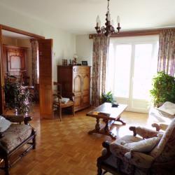 Appartement Romans Sur Isere 3 pièce (s) 65 m²