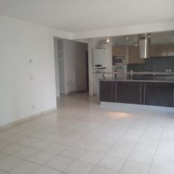 Appartement romans sur isere - 4 pièce (s) - 85 m²