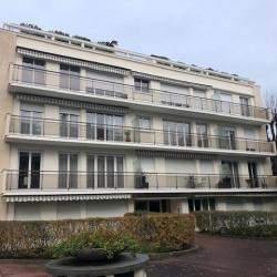 Appartement Saint Germain En Laye 1 pièce (s) 35.22 m²