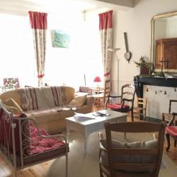 House / villa 11 rooms