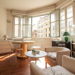 Appartement 1 pièce (s) 43.35 m²