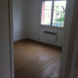 Purpan - appartement T3