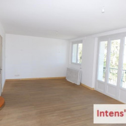 Appartement romans sur isere - 3 pièce (s) - 87.39 m²