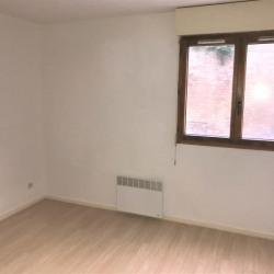 Appartement bretigny sur orge - 1 pièce (s) - 18.46 m²