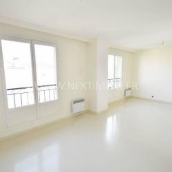 Appartement 6/7 pièces 150 m² Roquebrune-Cap-Martin