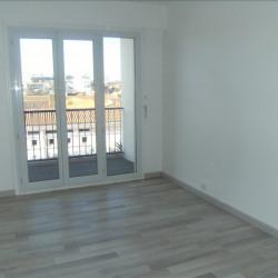 LES SABLES D OLONNE - 5 pièce(s) - 60.85 m2