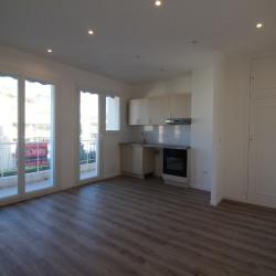 Appartement Nice 2 pièce (s) 36.55 m²