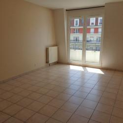 Appartement bretigny sur orge - 2 pièce (s) - 48.31 m²
