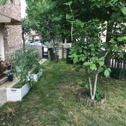 Maison bretigny sur orge - 5 pièce (s) - 73 m²