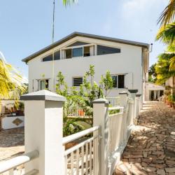 Villa Le Tampon 10 pièce (s) 300 m²