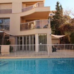 Villa Nice CIMIEZ 9 pièce (s) 212 m²