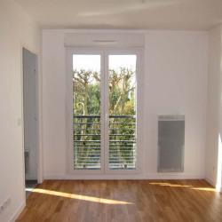 Appartement chatou - 2 pièce (s) - 35 m²