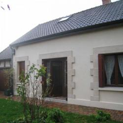 Maison hermès - 4 pièce (s) - 86 m²