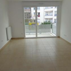 Appartement bretigny sur orge - 2 pièce (s) - 39.8 m²