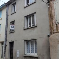 Maison 7 pièces GRAULHET