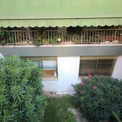 Appartement Nice 5 pièce (s) 138.58 m²