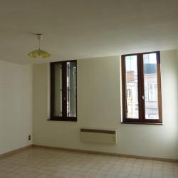 Appartement T2 Albi proche FAC