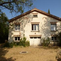 Maison Romans Sur Isere 4 pièce (s) 76 m²