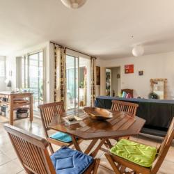 Appartement Saint Pierre 3 pièce (s) 67.01 m²