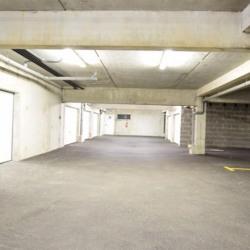 Lot de 4 garages à vendre à brest St Marc