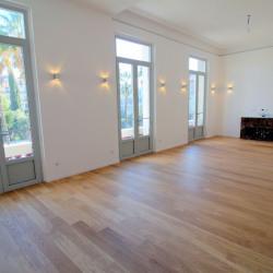 Appartement Nice 4/5 pièce (s) 140 M2/ Étage Vue su