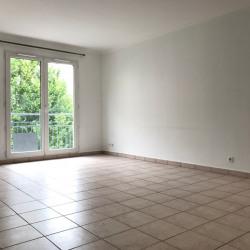 Appartement Bretigny Sur Orge 3 pièce(s) 67.05 m2