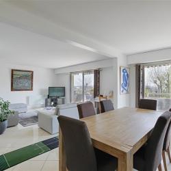 Appartement Le Pecq 5 pièce(s) 96.58 m2