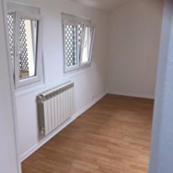 Appartement CHATOU - 2 pièce (s) - 44 m²