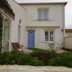 Maison Chatelaillon Plage 5 pièce (s) 143 m²