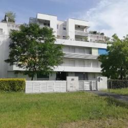 Appartement T5 BORDEAUX quartier Caudéran Pasteur