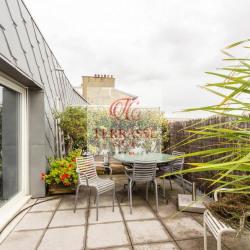 Vente Appartement Saint-Denis Aubervilliers - Front populaire -