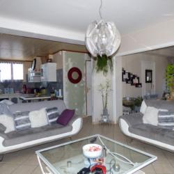 Appartement a romans sur isere 106.65 m²