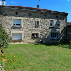 Maison Montélier 7 pièce (s) 200 m² à 495 000 euros
