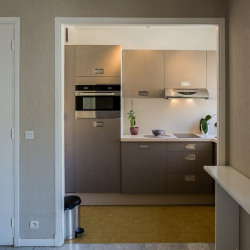 Appartement Nice 1 pièce (s) 27M² - Nice Nord 06000