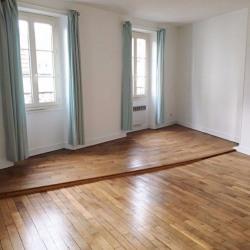 Appartement ST GERMAIN EN LAYE - 1 pièce(s) - 36 m2