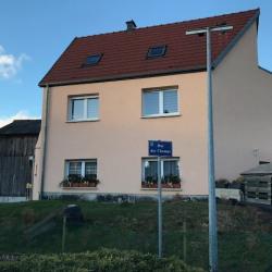 Maison activité traiteur à domicile 67117 Ittenheim