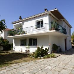 Vends maison romans sur isere drome - 6 pièce (s) - 140 m²