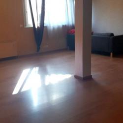 Appartement T2 69m² avec Garage