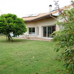 Maison Chatelaillon Plage 6 pièce (s) 184 m²