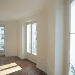 Vente Appartement Paris Mouton-Duvernet - 70 m²