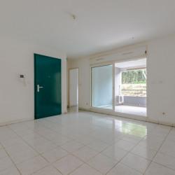 Appartement Saint Pierre 3 pièce(s) 49 m2