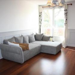 Appartement bretigny sur orge - 2 pièce (s) - 49.1 m²