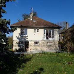 Maison bretigny sur orge - 5 pièce (s) - 90 m²