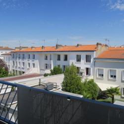 Appartement royan - 3 pièce (s) - 87 m²