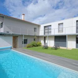 Vente maison / villa St Georges de Didonne