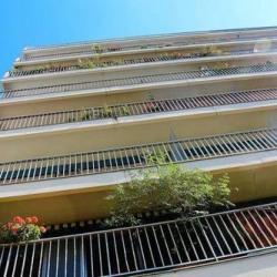 Vente Appartement Paris Saint-Ambroise - 96m²