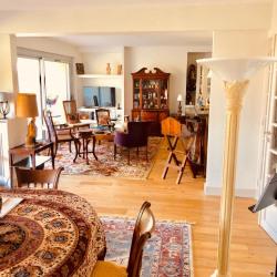 Appartement Le Pecq 5 pièce(s) 156.37 m2